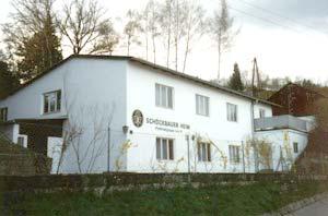 schueckbauerheim