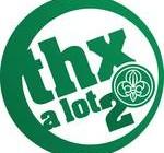 thxalot2
